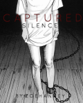 Captured Silence