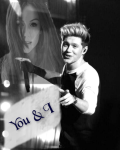 You And I  - One Direction -