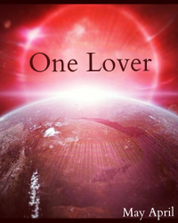 One Lover