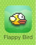 Flappy Bird Tragedy