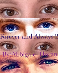 Forever and Always 2~Sequel~Complete~
