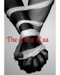 The colour of us.