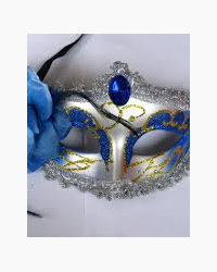 The Masquerade Valentines Day Ball