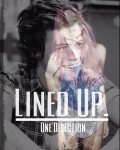 Lined Up || 1D