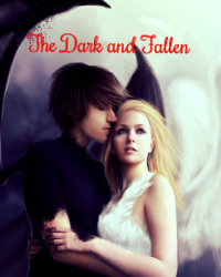 The Dark and Fallen