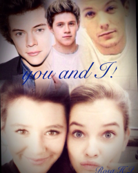 You and i! (1D)