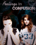 Feelings in Confusion | Liam Payne