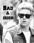 Bad & Irish +16