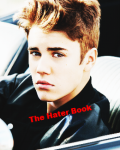 The Hater Book