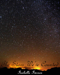 The Stars We've Counted