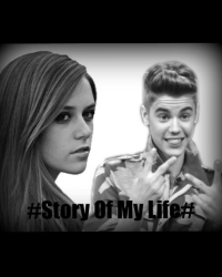 #Story Of My Life#