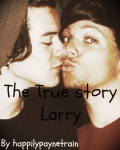 The true story - Larry