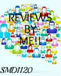 Reviews By ME