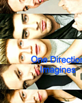 Imagines (Taking Requests)