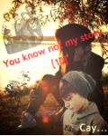 You know not my story - one direction