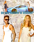 Justin Bieber | Do you believe in destiny?