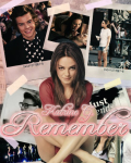 Remember | Harry Styles