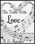 The Treble With Love