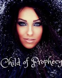 Child of Prophecy