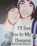 I'll See You In My Dreams (Jalex)