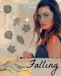 Falling ¥ One direction