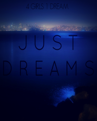 Just Dreams