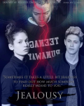 Jealousy  | One Direction