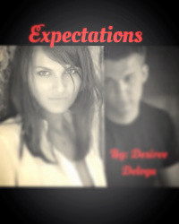 Expectations: explicit content