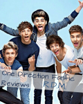 One Direction Fanfic Reviews