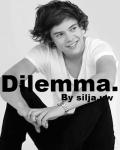 Dilemma (Harry Styles)