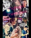 Midnight Memories ♡