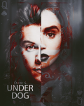 Underdog ♦ One Direction
