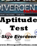 The Aptitude Test {CLOSED}
