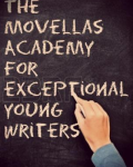 The Movellas Academy for Exceptional Young Writers ~ For Girls