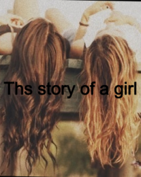 The Story of a Girl