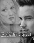 Liam Payne | Something Great.