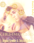 Santa Baby ╰☆╮ Christmas Kisses