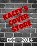 Kacey's Cover Store