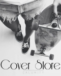 [Cover Store]