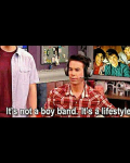 One Direction Preffs!!(with some imagines)