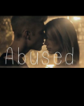 abused -Justin Bieber 15+