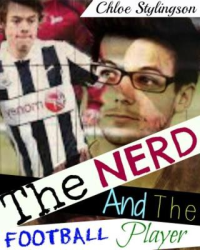 The Nerd And The Football Player