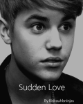 Sudden Love - Jason and Justin boyxboy