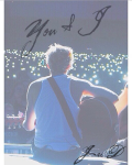 You & I [Niall Horan]