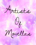 Artists of Movellas