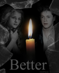 Better - Niall Horan {PAUSE}