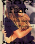 Fear (16+) Harry Styles Fanfic