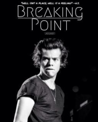 Breaking Point ≫ h.s.