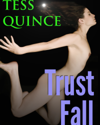 Trust Fall: Book One of The Trust Trilogy *Warning-explicit content*