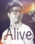Alive ~Niall Horan FanFiction~